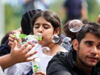 La politique d'asile à l'épreuve du phénomène migratoire