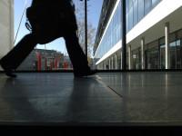 In Forschungsfragen kann sich die Schweiz nicht abschotten