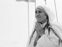 «Heilige sind immer ein wenig verrückt»