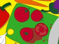 Leckerbissen zum Selberkochen