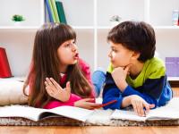 Bilinguisme: stop à l'angélisme