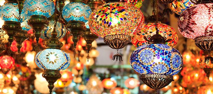 Vom «orientalischen Anderen» zum «muslimischen Fremden»