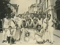 Schweizer Juden: 150 Jahre Gleichberechtigung
