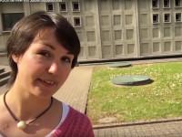 Vorschau auf den 2. Freiburger Science Slam