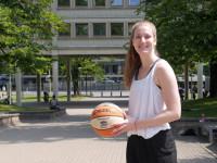 Sport-Etudes: l'ultramarathon académique!