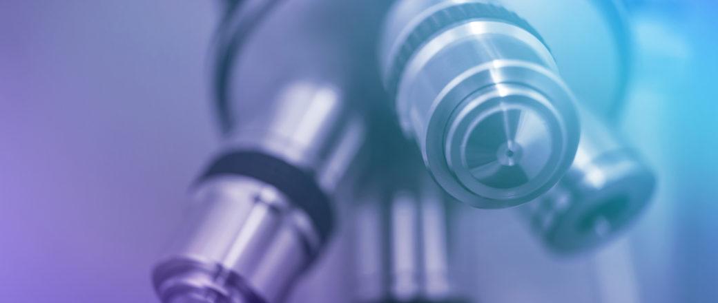 Faut-il avoir peur des nanoparticules?