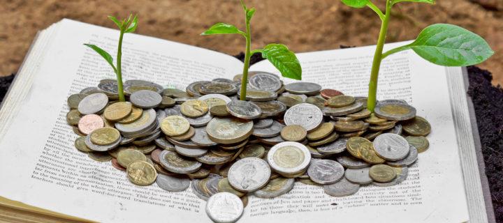 La finance a la gueule de bois: comment la soigner?