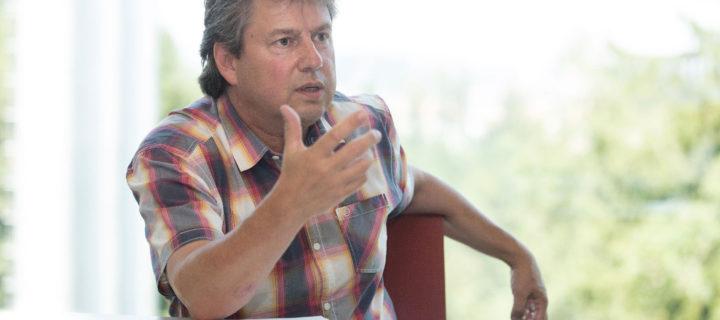 Reform Altersvorsorge 2020: Ein Gegenvorschlag von Reiner Eichenberger