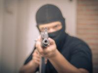 Djihadisme – modéliser pour comprendre