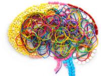 Dopage cérébral – Comment faire face à la pression?