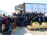 The Swiss Living Challenge – About Success and Challenges
