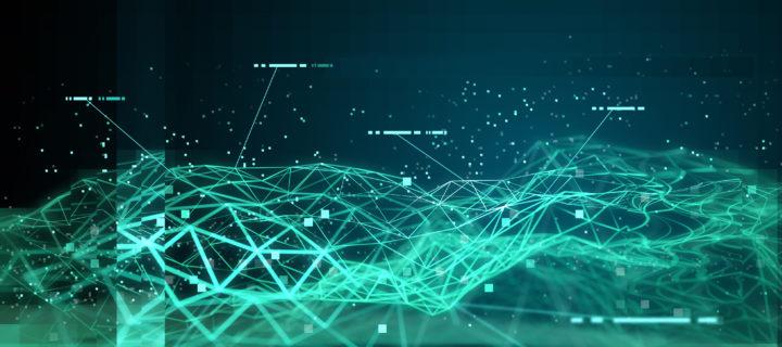 Big data – Alerte noyade?