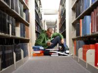 «Akademische Karrieren sind nur begrenzt planbar»