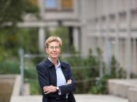 «Die Gebührenerhöhung bedeutet keine wirtschaftliche Zutrittsbeschränkung»