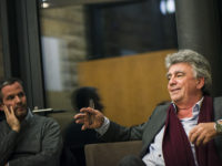 «Fribourg a une carte à jouer dans l'alimentation et la nutrition»