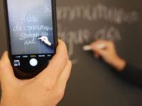 Filmer les cours: la fausse bonne idée!