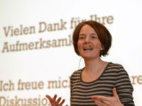 «Migration hat in der Schweiz die Gleichberechtigung vorangebracht»