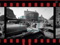 Le Printemps de Prague, 50 ans après