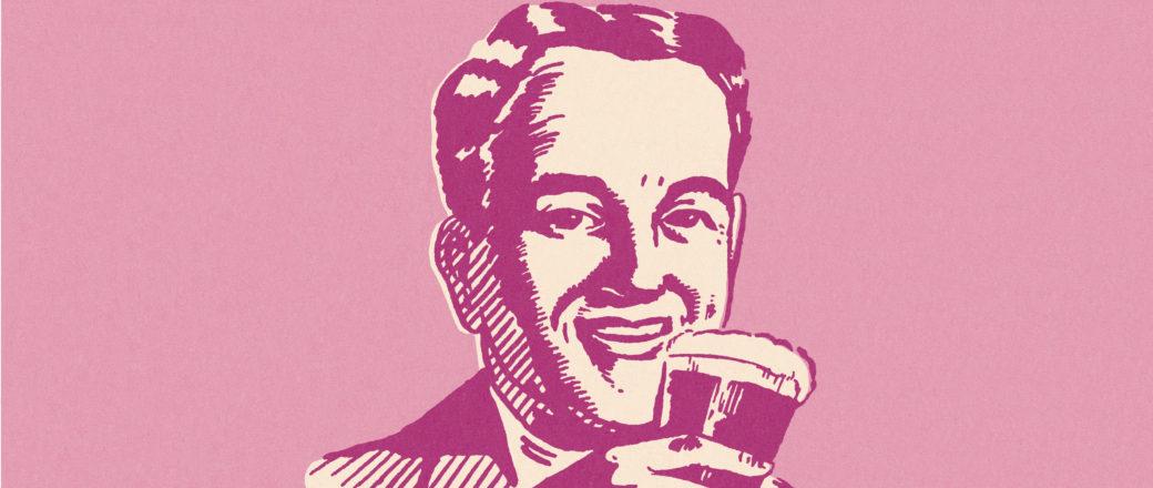 «Wir haben die Bierhefe domestiziert»