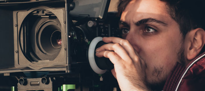 «Je crois à un réel impact du cinéma engagé»