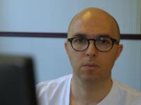 Stefano Vanni décroche une importante bourse ERC