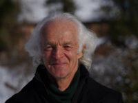 Ernst Zürcher: le sage, la science et les arbres