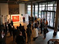 Les étudiants lituaniens, enfants spirituels de Fribourg