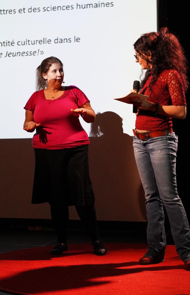 Sylvie Noreau | Faculté des lettres et des sciences humaines | Musicologie | Thèse: ««L'identité culturelle dans le recueil Chante Jeunesse!»»