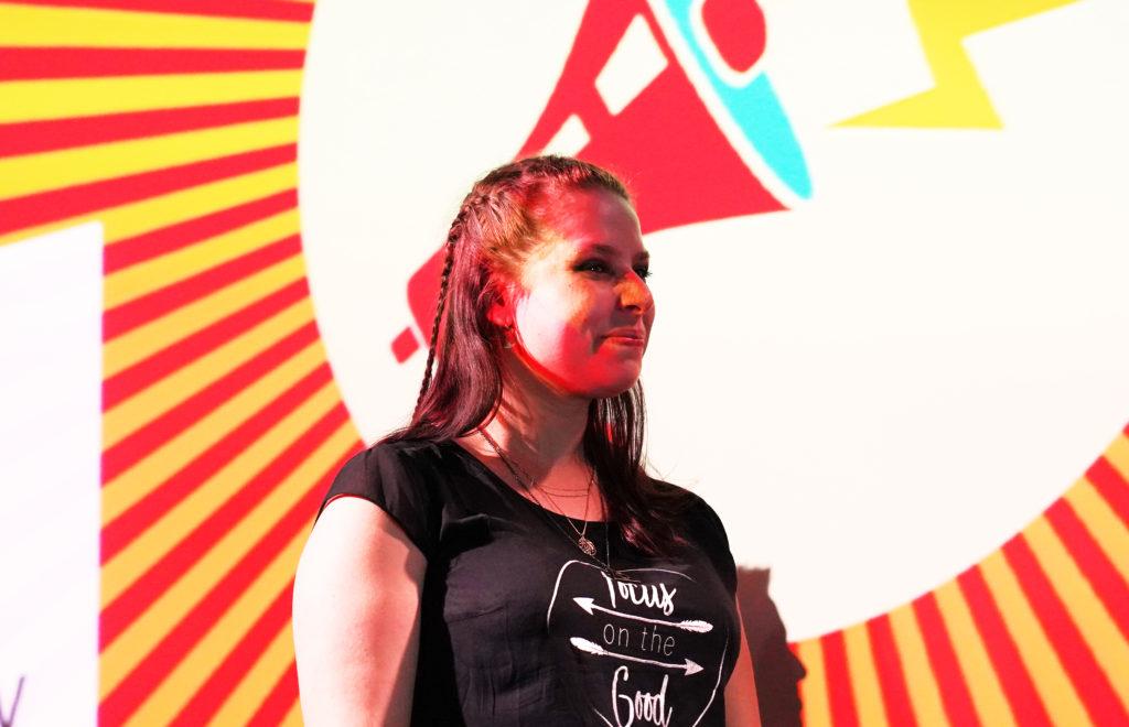 3e prix du jury: Fiona Laura Rosselet-Jordan