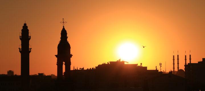 Irak: une vie après l'Etat islamique?
