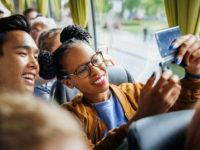 Mobilité étudiante: une fenêtre sur le monde