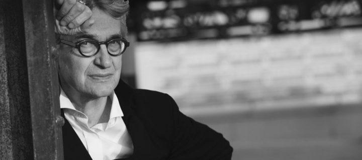 Ein Hauch von Weltruhm – Cannes kommt nach Freiburg