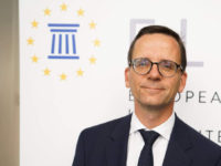 Numérique européen: «Economie, politique et sciences sont sur le pont»