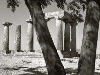 Une exposition explore le lien entre archéologie et photographie