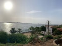 Ma thèse en 180 secondes: Cap sur Dakar