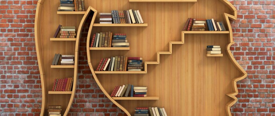 Nos bibliothèques entre les lignes