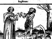 L'humanisme – aux racines de la culture suisse