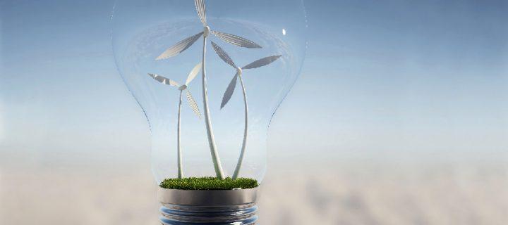 Le prochain lauréat du Prix de l'environnement,c'est peut-être vous!