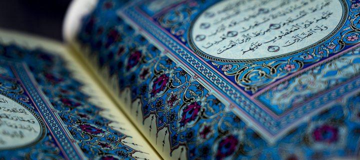L'islam au musée, une thèse pour questionner nos pratiques culturelles
