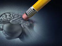 Maladie d'Alzheimer: la Suisse frappée de plein fouet