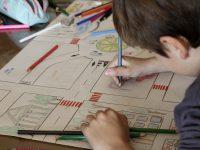 Une piste prometteuse pour aider les enfants atteints de TDAH