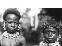De Papouasie à Fribourg: une incroyable odyssée