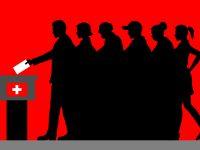 Genderpreis 2020: «Politik scheint für Männer weniger attraktiv zu werden»