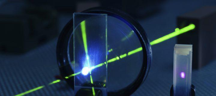 Des recherches fondamentales qui préparent la révolution technologique de demain