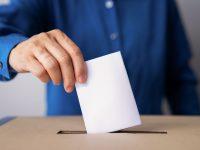 Campagnes électorales suisses: circulez, il n'y a rien à voir?
