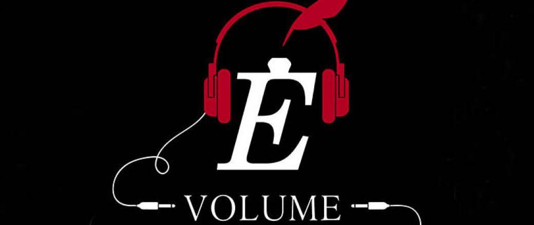 A plein volume #1 – Bababa