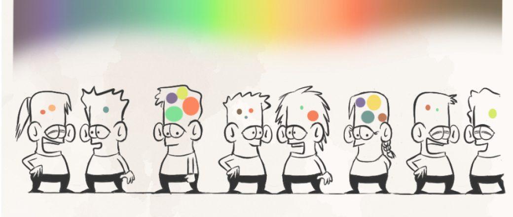 Bulles de sciences #3 – Les troubles du spectre autistique
