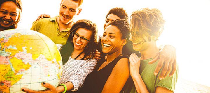 Mobilité estudiantine: une expérience à saisir