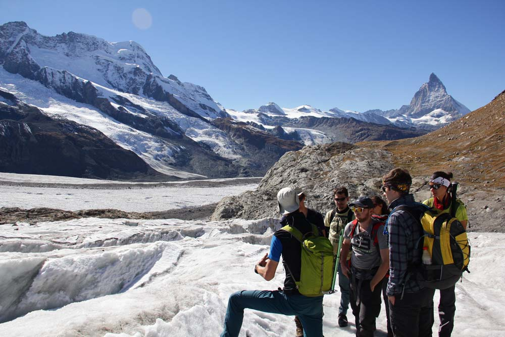 Excursion Alpine Cryosphere 2017_3.jpg