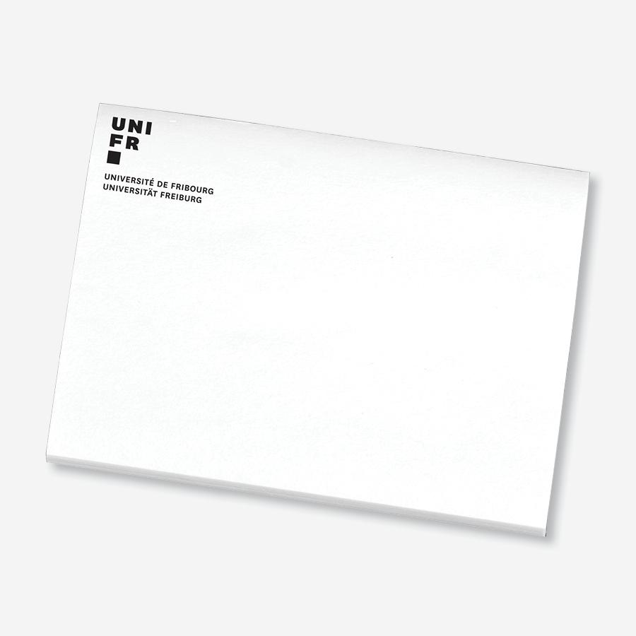 Artikel Bestellung Unicom Kommunikation Medien